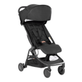 Mountain Buggy Nano V3 2020 Stroller