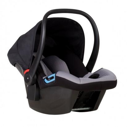 Mountain Buggy Protect Car Seat capsule with latch base (USA only)