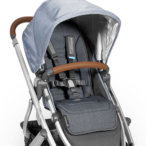 UPPAbaby Reversible Seat Liner
