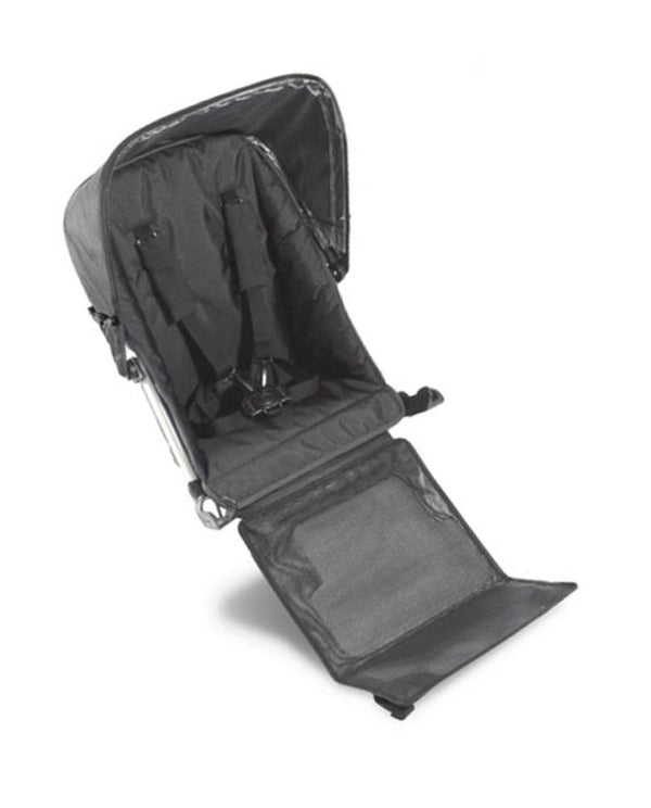 UPPAbaby VISTA RumbleSeat (Fits 2014-EARLIER)