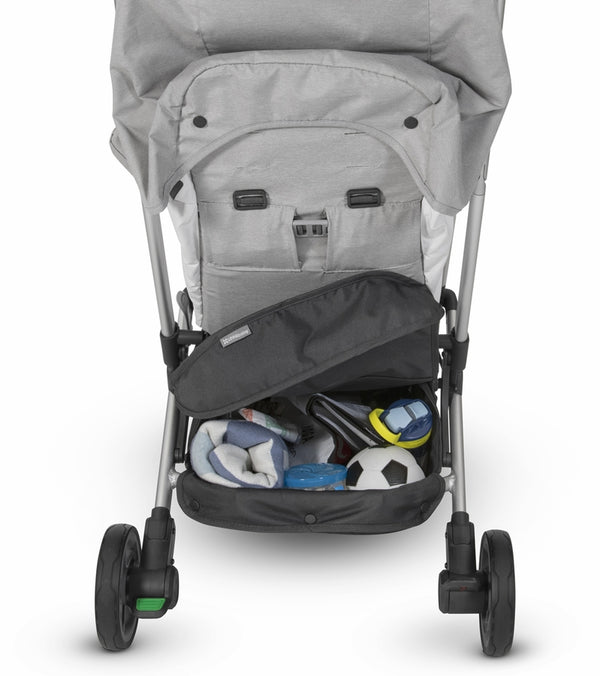 UPPAbaby Basket Cover for MINU - Mega Babies
