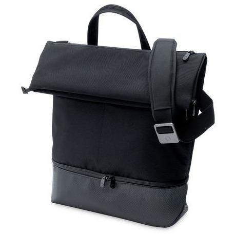 Bugaboo Bag Black - Mega Babies