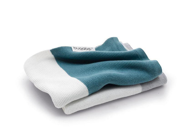 Bugaboo light cotton blanket - Mega Babies