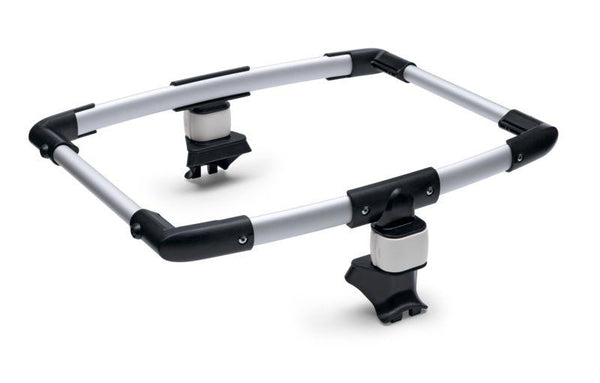 Bugaboo Cameleon³ Car Seat Adapter for Chicco® car seat