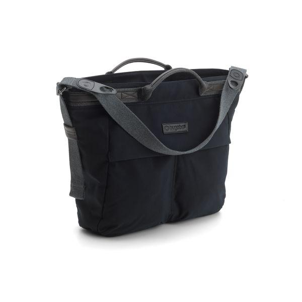 Bugaboo Changing Bag Deep Blue