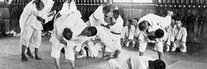 What is Jiu-Jitsu?