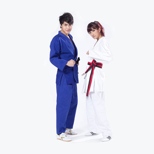 Unisex Judo/BJJ Gi - Kids Sizes Available