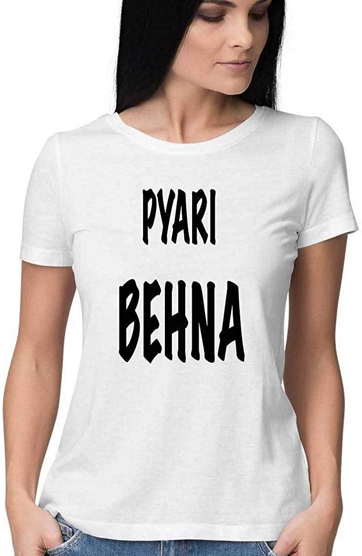 PYARI BEHANA