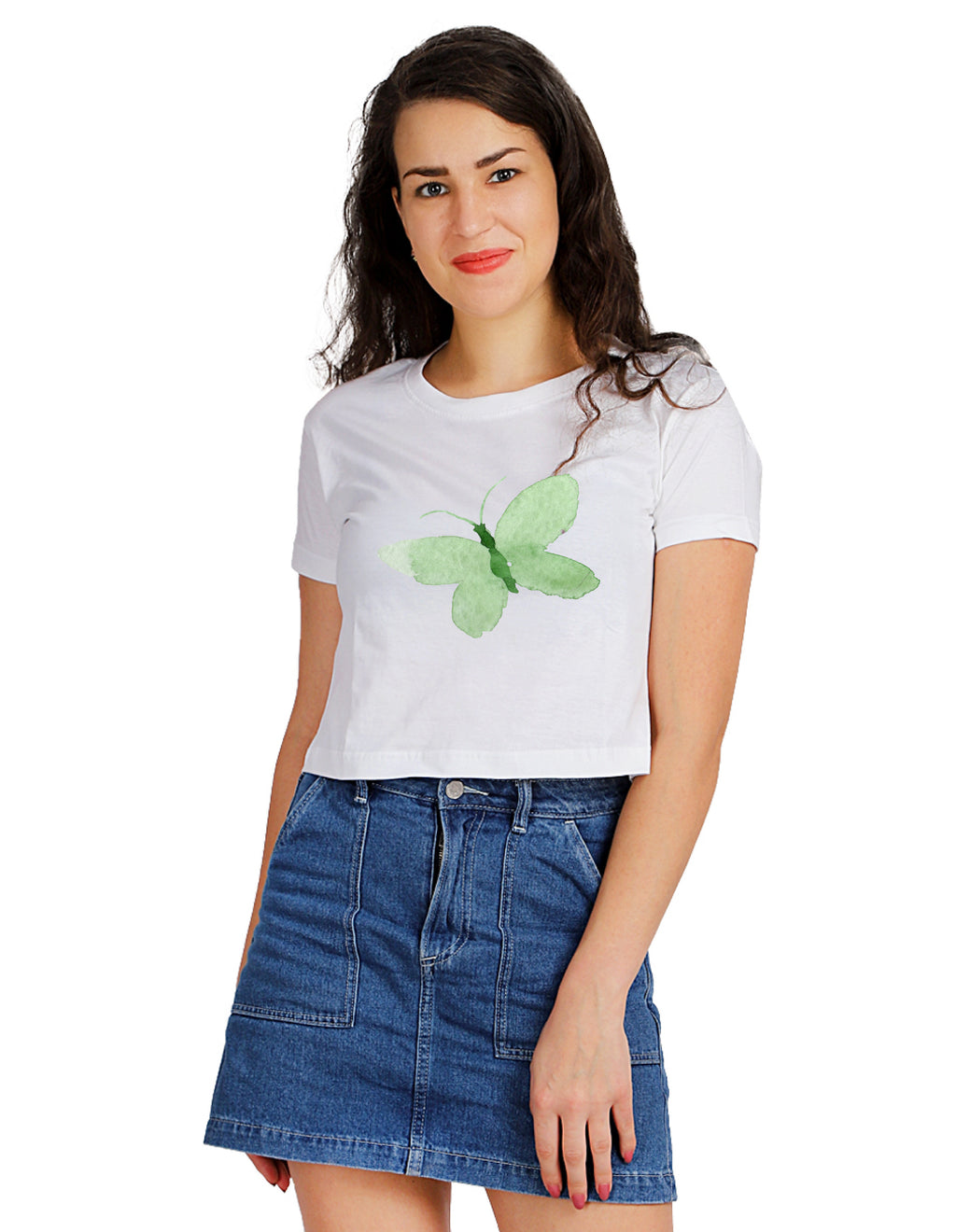 Thorybes Diversus Crop TOP