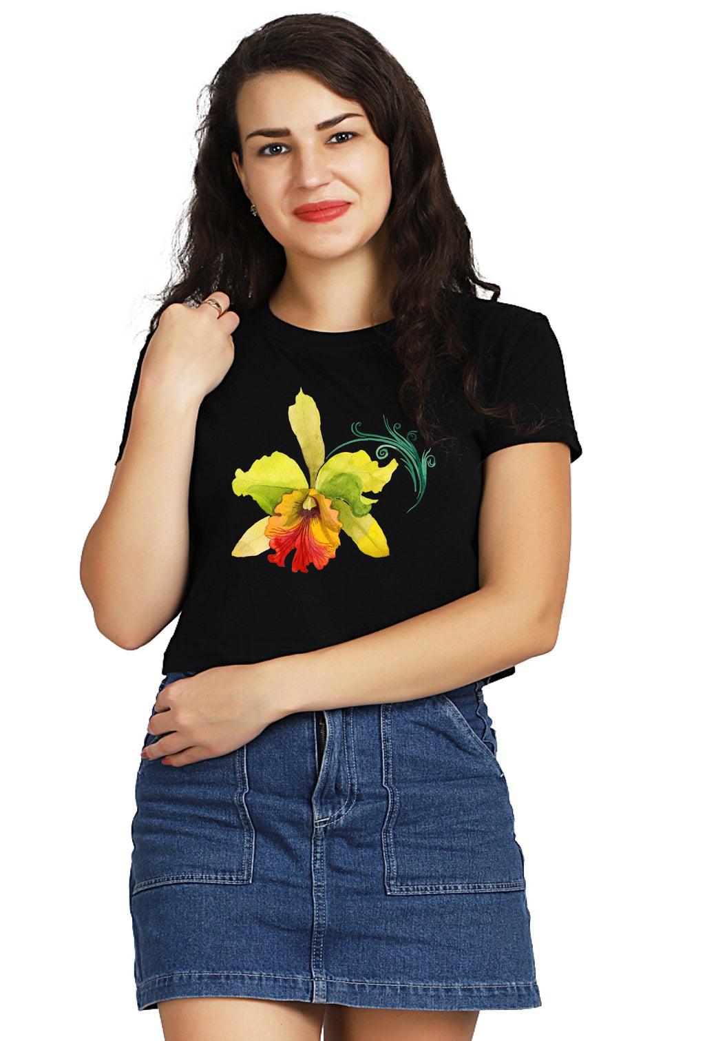 Cypripedium Colour Crop TOP