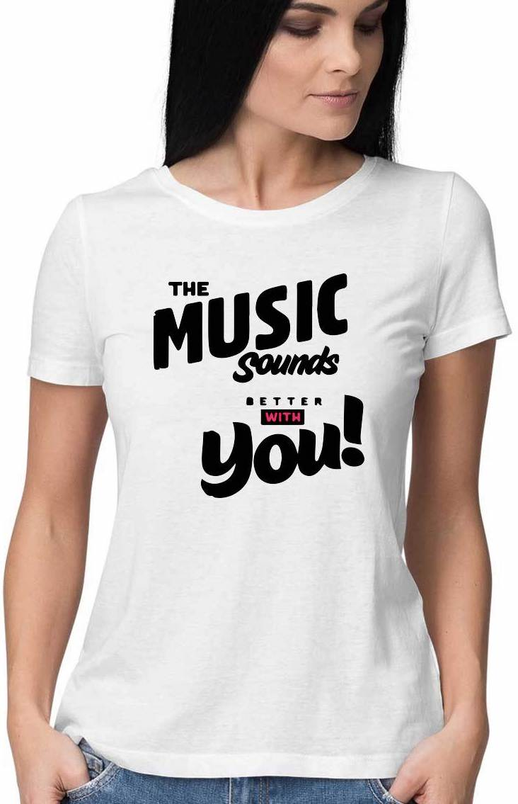 THE SOUND OF MUSIC T Shirt