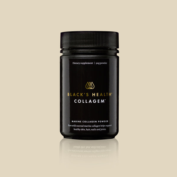 collagen powder nz sale