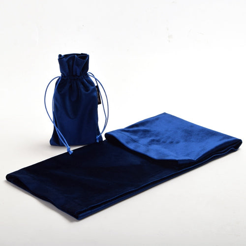 Altar Tarot Table Cloth with Bag - The Clothing Corp
