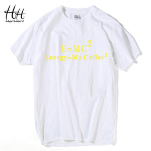 Men's Funny Printed T-Shirts Various Designs - The Clothing Corp