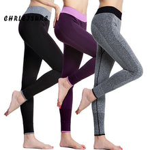 Women's Spandex Super Stretch Leggings - The Clothing Corp