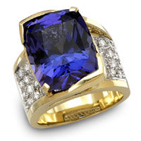 we sell sapphire