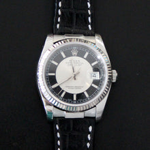 Load image into Gallery viewer, Rolex Endlinks 20mm For Datejust