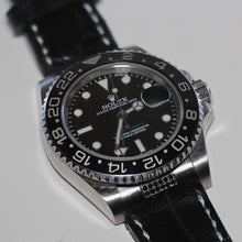 Load image into Gallery viewer, Rolex Endlinks 20mm For GMT