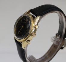 Load image into Gallery viewer, Rolex 6034 Pre-Daytona Gold