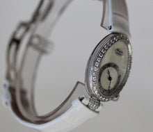 Load image into Gallery viewer, Breguet Reine de Naples 18k White
