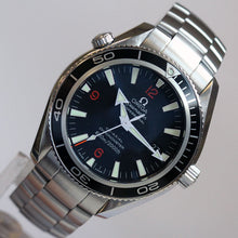 Load image into Gallery viewer, Omega Seamaster Planet Ocean 2201.51.00