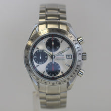 Load image into Gallery viewer, Omega Speedmaster Date Professional 3211.31.00