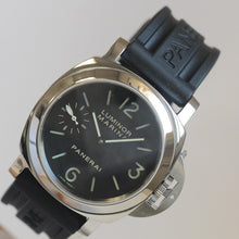 Load image into Gallery viewer, Panerai Pam 111 44mm Sandwich Dial