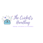 The Cricket's Handbag