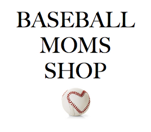 Baseball Moms Shop