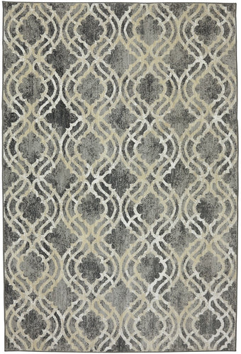 pet friendly euphoria potterton ash grey rug stain resistant dog cat proof area rug online karastan