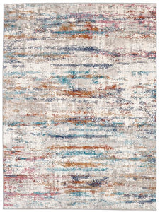 pet friendly rugs stain resistant area rugs karastan meraki transitional runner rugs intrigue collection pet proof rugs