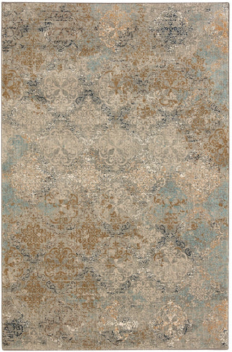 Pet Friendly Touchstone Moy Willow Grey Rug stain proof pet rug good for dos and cats karastan online rug traditional