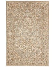 Pet Friendly Touchstone Nore Willow Grey Rug pet rug pet resistant stain proof easy to clean karastan area rug online affordable