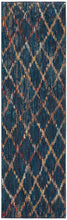 pet friendly rugs stain resistant area rugs karastan aquamarine transitional modern runner rugs intrigue collection pet proof pique sapphire