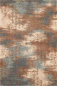 pet friendly rugs stain resistant area rugs karastan aquamarine transitional modern runner rugs intrigue collection pet proof innovate gold