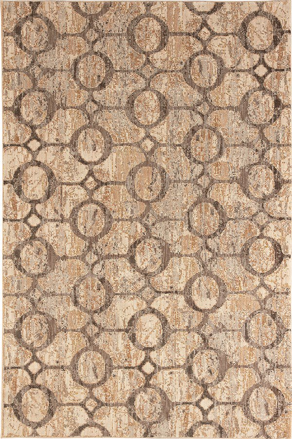 pet friendly rugs stain resistant area rugs karastan aquamarine transitional modern runner rugs intrigue collection pet proof devise cream