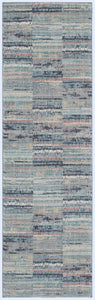 pet friendly rugs stain resistant area rugs karastan aquamarine transitional modern runner rugs intrigue collection pet proof ruse indigo