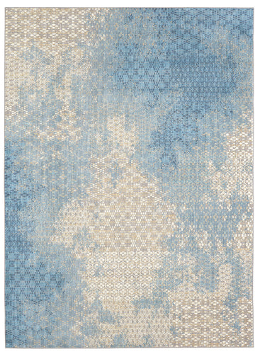 pet friendly rugs stain resistant area rugs karastan aquamarine transitional modern runner rugs intrigue collection pet proof mesmerize aquamarine