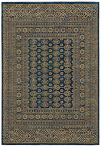 pet friendly rugs stain resistant pet proof area rugs ankara collection oriental weavers traditional rugs online affordable rug store