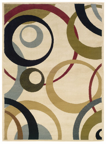 Pet Friendly Camden 1251e Rug