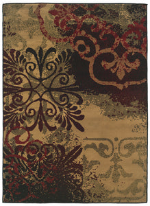 pet friendly area rugs camden collection oriental weavers transitional area rugs good for pets pee proof dog proof cat proof stain resistant area rugs