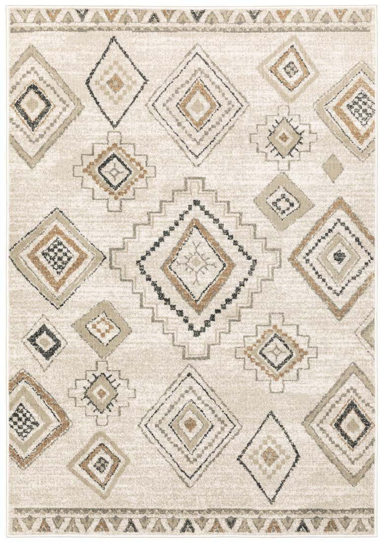 pet friendly rugs georgia rug collection oriental weavers stain resistant pet proof good for dogs cats kids urine proof carpet affordable online rug store