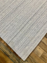 pet friendly rugs performance collection indoor outdoor rugs online affordable solid colored modern rugs