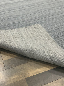 pet friendly rugs performance collection stain resistant easy to clean indoor outdoor solid gray affordable area rug carpet online affordable rugs modern rugs pet urine proof pet stain proof