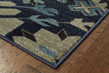 pet friendly area rugs linden collection oriental weavers traditional transitional area rugs good for pets pee proof dog proof cat proof stain resistant area rugs