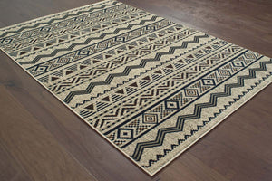 Pet Friendly Linden 7824a Rug