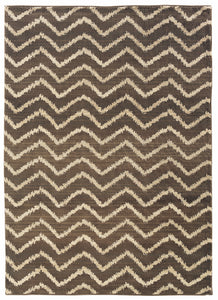 Pet Friendly Marrakesh 5993d Rug oriental weavers stain resistant area rug kid friendly
