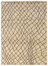 Pet Friendly Marrakesh 602d Rug oriental weavers stain proof area rug