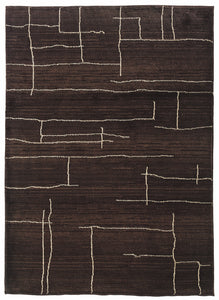 Pet Friendly Marrakesh 8022n Rug oriental weavers stain resistant area rug online affordable