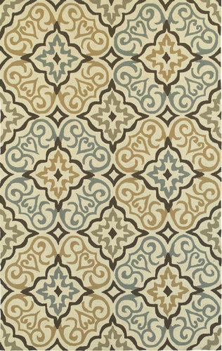 pet friendly area rugs tommy bahama atrium collection oriental weavers transitional area rugs good for pets pee proof dog proof cat proof stain resistant area rugs
